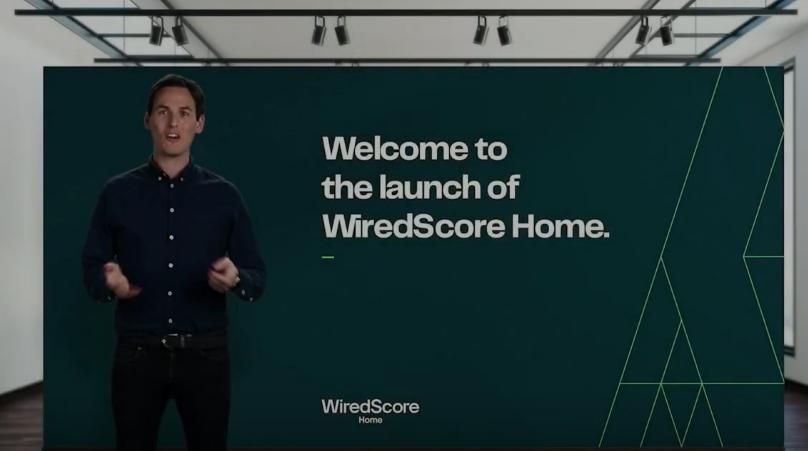 wiredscore_actu