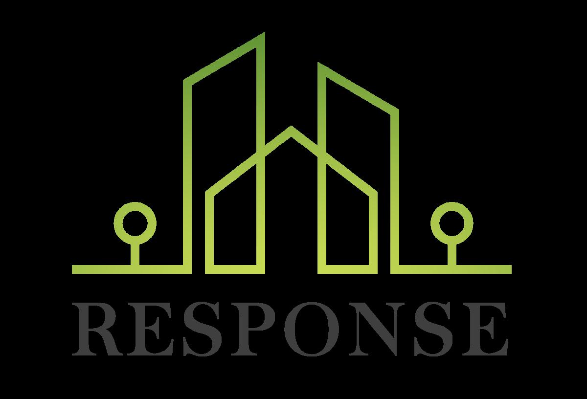 Logo RESPONSE